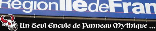 PSG-ASSE - Page 2 Enculedepanneau